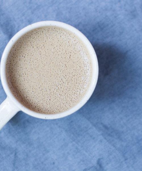 mushroom-lattes