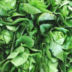 get your greens via Food by Mars
