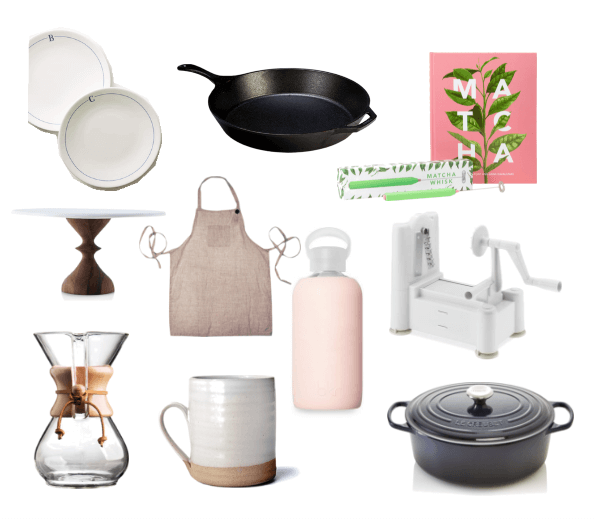 for the foodies gift guide