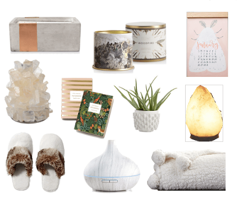 for the homies holiday gift guide via Food by Mars