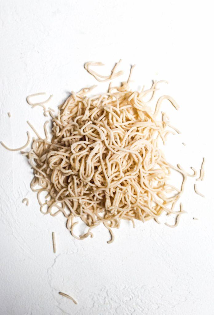 Best Grain-free Alternatives via Food by Mars (paleo, gluten-free)