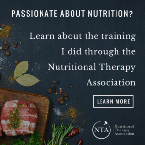 learn more about NTA