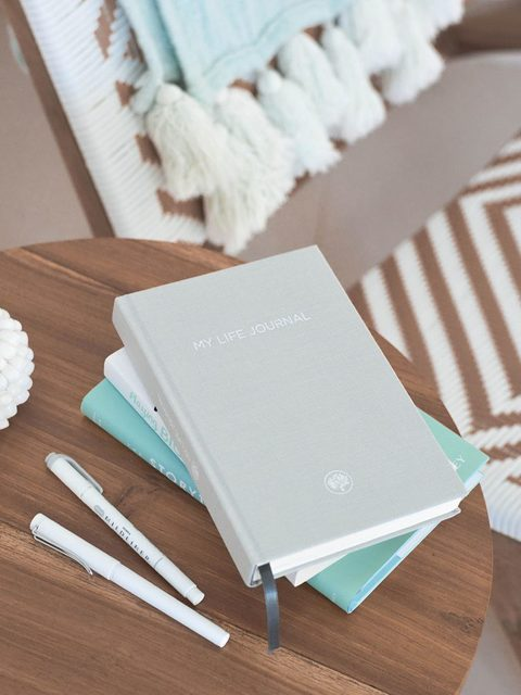 food journal for reintroducing on aip